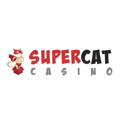 super cat casino